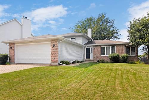 471 E Barberry, Yorkville, IL 60560