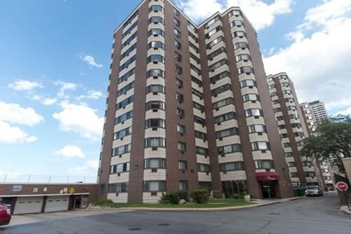 7337 S South Shore Unit 227, Chicago, IL 60649