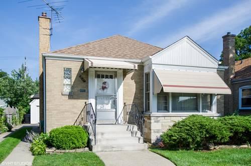 5121 N Nottingham, Chicago, IL 60656