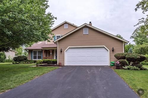 1436 Pinetree, Naperville, IL 60565