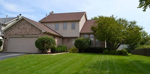 696 Stonebridge, Bolingbrook, IL 60490