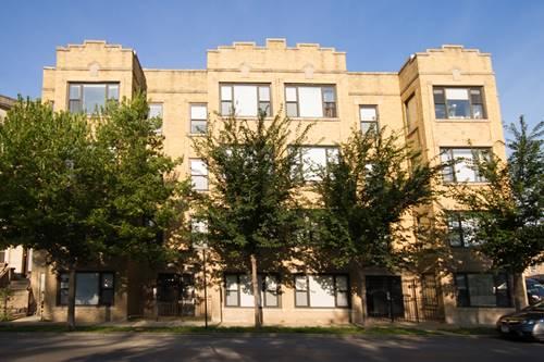 1152 N Kedzie Unit 202, Chicago, IL 60651