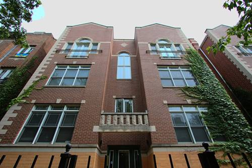 4235 N Kenmore Unit 1S, Chicago, IL 60613 Uptown