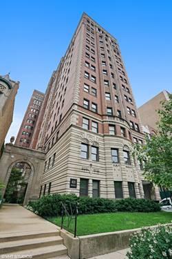 431 W Oakdale Unit 10C, Chicago, IL 60657 Lakeview