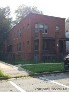 2739 E 80th Unit 2R, Chicago, IL 60617