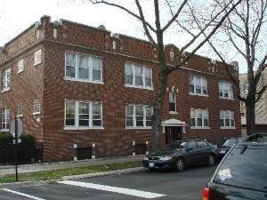 2335 W Grace Unit 2, Chicago, IL 60618 North Center