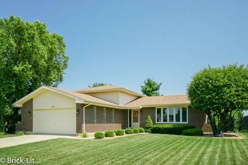 17719 Oakwood, Tinley Park, IL 60487