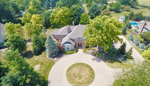 315 Barrington, Bourbonnais, IL 60914