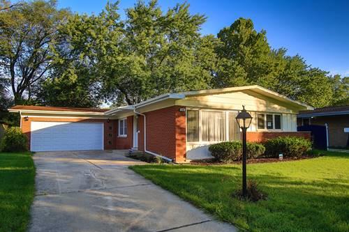 304 N Park, Glenwood, IL 60425