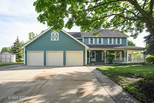 34143 N Homestead, Gurnee, IL 60031
