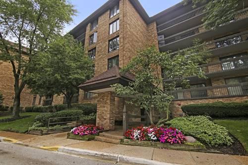 1671 Mission Hills Unit 208, Northbrook, IL 60062