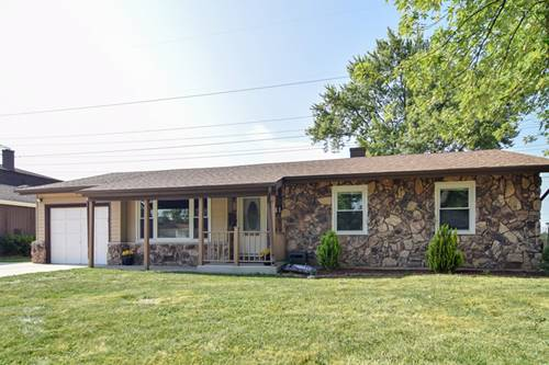 441 Walnut, Elk Grove Village, IL 60007