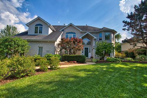 12031 Magnolia, Homer Glen, IL 60491