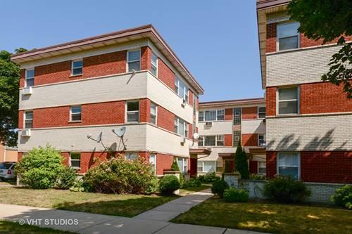 2658 W Rascher Unit 102, Chicago, IL 60625