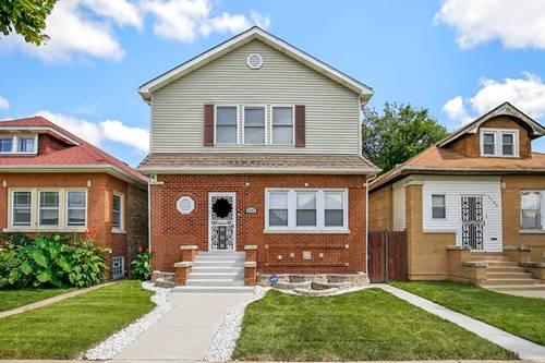 1747 N Moody, Chicago, IL 60639