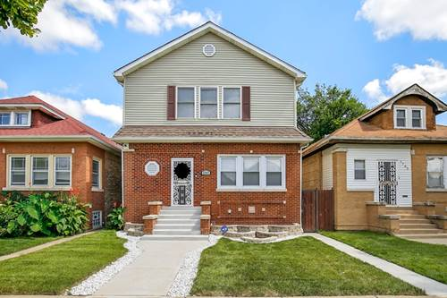 1747 N Moody, Chicago, IL 60639