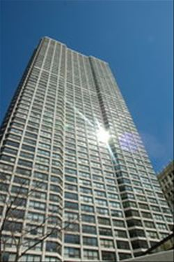 405 N Wabash Unit 2001, Chicago, IL 60611 River North