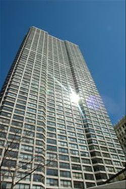 405 N Wabash Unit 2001, Chicago, IL 60611