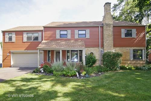 208 E Marion, Prospect Heights, IL 60070