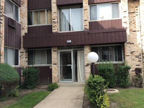 8655.5 N Foster Unit 3A, Chicago, IL 60656