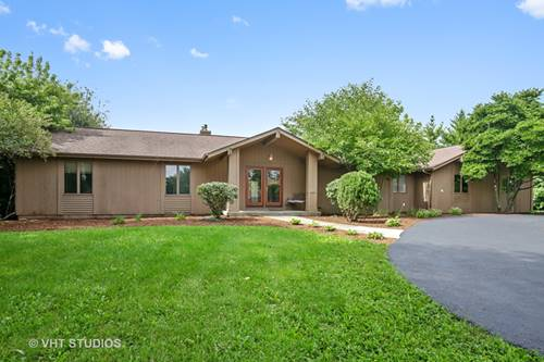 37W467 Raleigh, Elgin, IL 60124