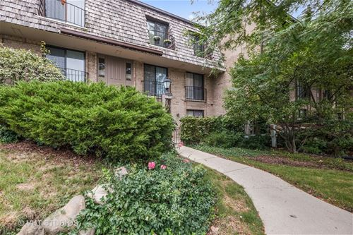 1705 Northfield Unit F, Northfield, IL 60093