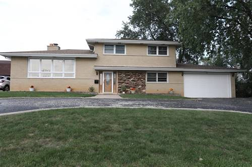 14319 s 92nd, Orland Park, IL 60462