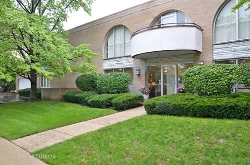 6450 N Cicero Unit B, Lincolnwood, IL 60712