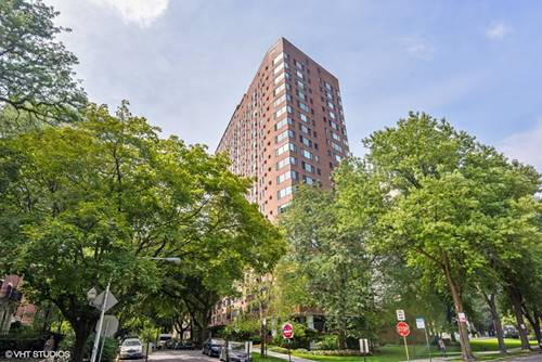 3100 N Lake Shore Unit 1909, Chicago, IL 60657