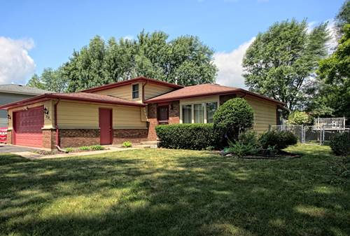 870 James, South Elgin, IL 60177