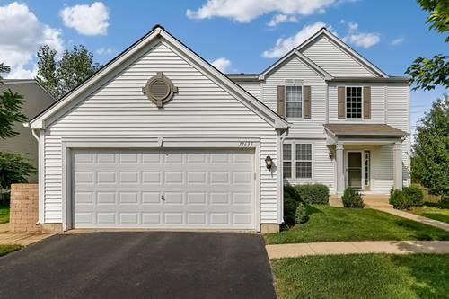 11635 Glenn, Plainfield, IL 60585