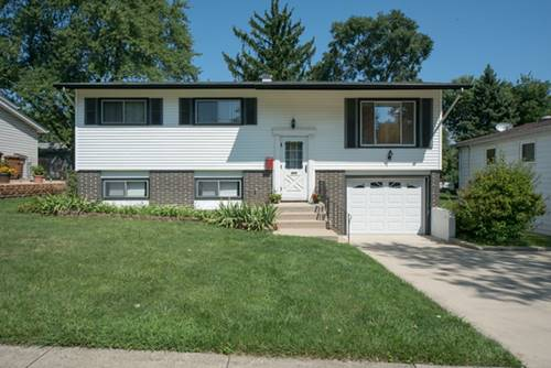 666 Nolan, Glendale Heights, IL 60139