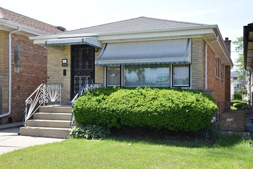 7241 W Montrose, Norridge, IL 60706