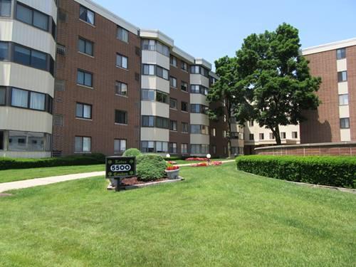 5500 Lincoln Unit 106W, Morton Grove, IL 60053
