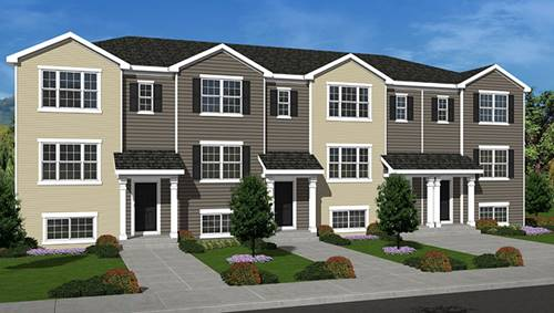2351 Upland, Pingree Grove, IL 60140