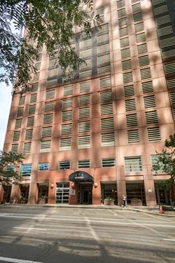 474 N Lake Shore Unit 5010, Chicago, IL 60611 Streeterville