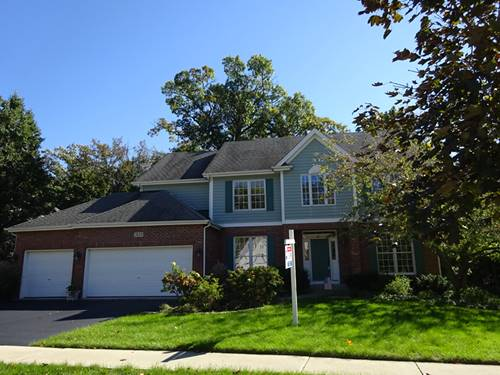 3115 King Alford, St. Charles, IL 60174