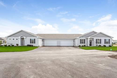1817 Southern Unit 1432, Pingree Grove, IL 60140