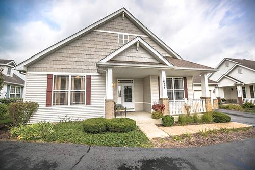 1624 Devonshire, Shorewood, IL 60404