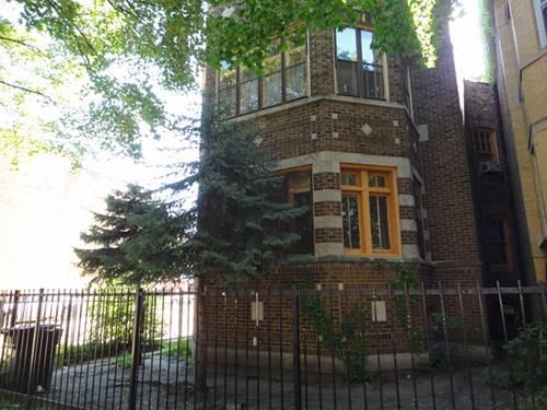7827 S Kingston, Chicago, IL 60649