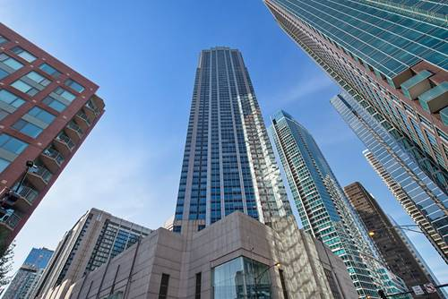 512 N Mcclurg Unit 5311, Chicago, IL 60611 Streeterville