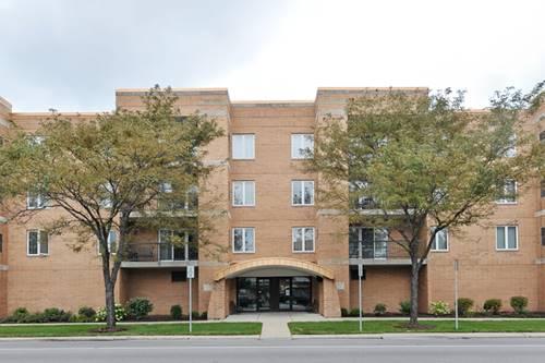7414 W Irving Park Unit 201, Norridge, IL 60706
