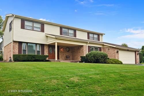 1208 W Hampton, Palatine, IL 60067