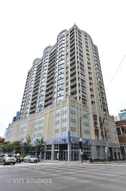 600 N Dearborn Unit 1104, Chicago, IL 60654 River North