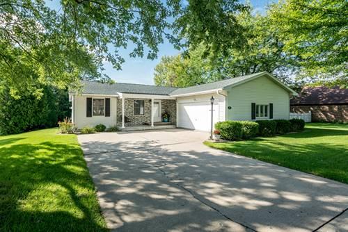217 Fieldstone, Dixon, IL 61021