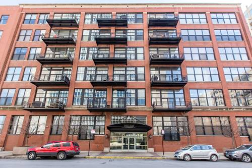 525 W Superior Unit 423, Chicago, IL 60654