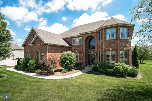22083 Mary, Frankfort, IL 60423