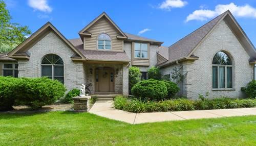 4226 Wyndwood, Crystal Lake, IL 60014