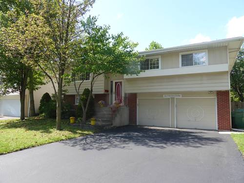 14716 Holly, Orland Park, IL 60462
