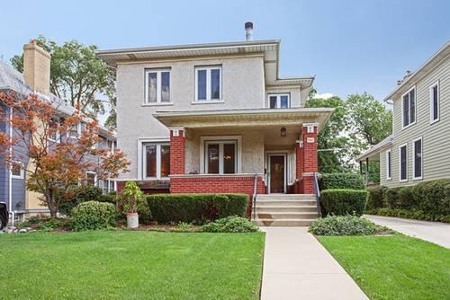 9437 S Pleasant, Chicago, IL 60643